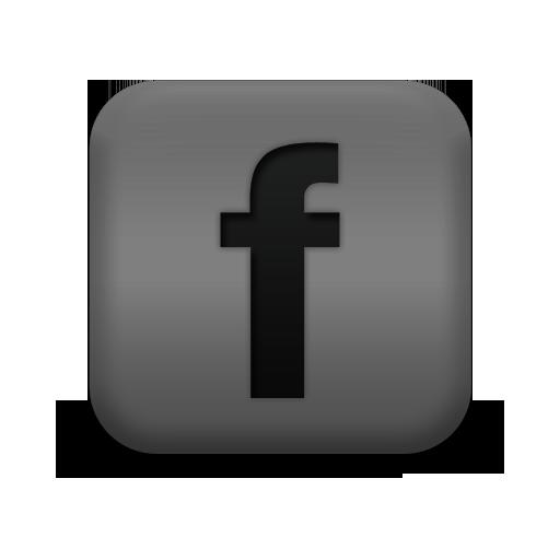 facebook-logo-webtreatsetc_dark