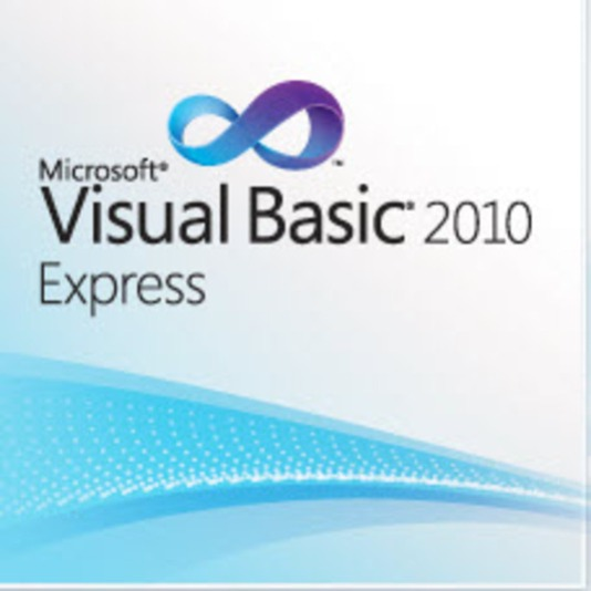 visual-basic-2008-express-edition-05-535x535
